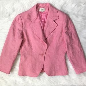 Neiman Marcus Jacket Blazer